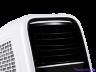 Кондиционер мобильный Ballu BPAC-09 CD Smart Design