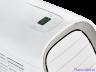 Мобильный кондиционер Ballu BPAC-07 CE_17Y Smart Electronic