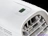 Мобильный кондиционер Ballu BPAC-12 CE_17Y Smart Electronic