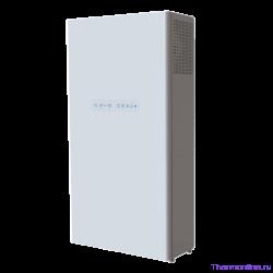 Комнатная приточно-вытяжная установка Blauberg Freshbox E-200 ERV WiFi