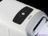 Мобильный кондиционер Ballu BPAC-09 CM Smart Mechanic