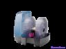 Мойка воздуха BONECO 2055 D