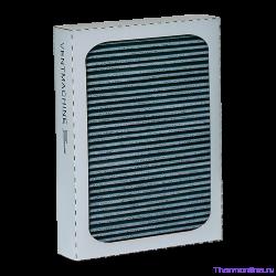 Пылевой фильтр EU9 VENTMACHINE для ПВУ 350 и ПВУ 450 арт 0950