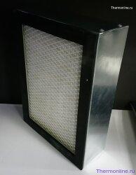 Пылевой фильтр F6 VENTMACHINE для ПВУ Satellite 2 арт 0964