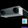Приточно-вытяжная вентиляционная установка Electrolux EPVS - 1100