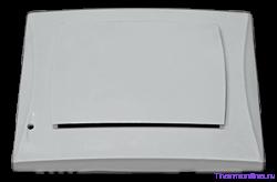 Датчик CO2 GT-RСО2010S для автоматики GTC