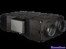 Приточно-вытяжная вентиляционная установка Shuft NOVA 300