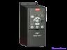 Частотный преобразователь Danfoss VLT Micro Drive FC 51 0,75 кВт (200-240, 1 фаза) 132F0003