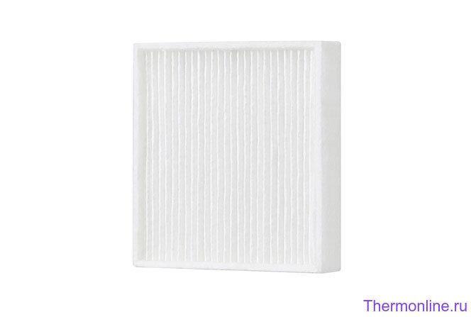 HEPA-фильтр для очистителя воздуха LG PuriCare