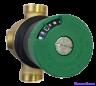 Фильтр для горячей воды с редуктором Honeywell FK 06 - 1/2 AAM