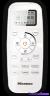 Сплит-система Hisense NEO Premium Classic A AS-07HW4SYDTG035