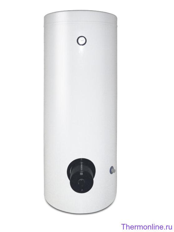 Электрический накопительный водонагреватель ATLANTIC О'PRO Central Domestic 500 литров