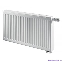 Стальной панельный радиатор Elsen ERV тип 21 300x700