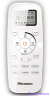 Сплит-система Hisense NEO Premium Classic A AS-18HR4SMATG015