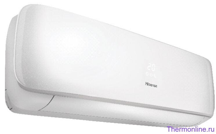 Сплит-система Hisense NEO Premium Classic A AS-24HR4SBATG005