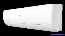 Сплит-система Royal Clima GLORIA 36K RC-G36HN