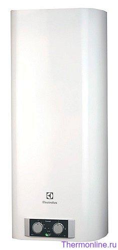 Водонагреватель накопительный Electrolux EWH 100 Formax