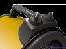 Пушка тепловая Ballu BHP-P2-3