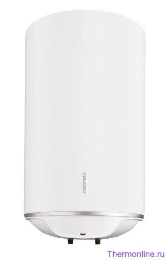 Электрический накопительный водонагреватель ATLANTIC О'PRO Central Domestic VM 200 литров