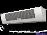 Завеса воздушная BALLU BHC-H10A-PS