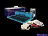 Пленка инфракрасная нагревательная Electrolux ETS 220-3