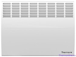 Настенный электроконвектор Thermor Evidence 3 Meca 1500W PLUG