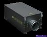 Приточная вентиляционная установка VENTMACHINE Колибри-500 EC 380В GTC