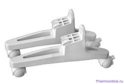 Ножки для конвекторов ATLANTIC