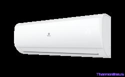 Сплит-система Royal Clima TRIUMPH RC-TWS21HN