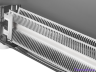 Модуль электрического конвектора Electrolux Air Gate Transformer ECH/AG2-1500 T