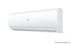 Сплит-система Royal Clima TRIUMPH RC-TWS25HN