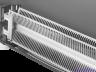 Модуль электрического конвектора Electrolux Air Gate Transformer ECH/AG2- 2000 Т