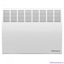 Настенный электроконвектор Thermor Evidence 3 Elec 1500W PLUG