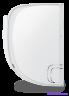 Сплит-система Royal Clima TRIUMPH RC-TWS30HN