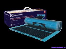 Пленка инфракрасная нагревательная Electrolux ETS 220-8