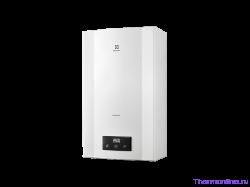 Колонка газовая Electrolux GWH 11 Pro Inverter