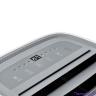 Кондиционер мобильный Electrolux EACM-11 CL/N3 Loft