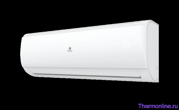 Сплит-система Royal Clima TRIUMPH RC-TWS39HN