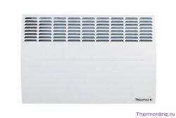 Настенный электроконвектор Thermor Evidence 3 Elec 2500W PLUG