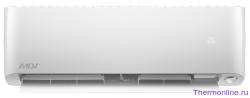 Инверторная сплит-система MDV OP Inverter MDSOP-09HRFN8/MDOOP-09HFN8