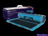 Пленка инфракрасная нагревательная Electrolux ETS 220-10