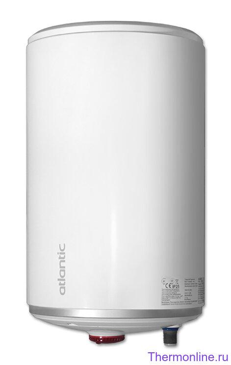 Накопительный водонагреватель ATLANTIC O`PRO SMALL PC 15 RB (Над раковиной)