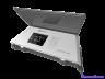 Блок управления конвектора Electrolux Transformer Digital Inverter ECH/TUI3