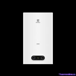 Колонка газовая Electrolux GWH 14 NanoPlus 2.0