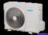 Инверторная сплит-система MDV AURORA Inverter MDSA-09HRFN8/MDOA-09HFN8