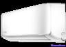 Инверторная сплит-система MDV AURORA Inverter MDSA-12HRFN8/MDOA-12HFN8