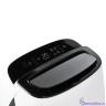 Кондиционер мобильный Electrolux EACM-10 HR/N3 Art Style