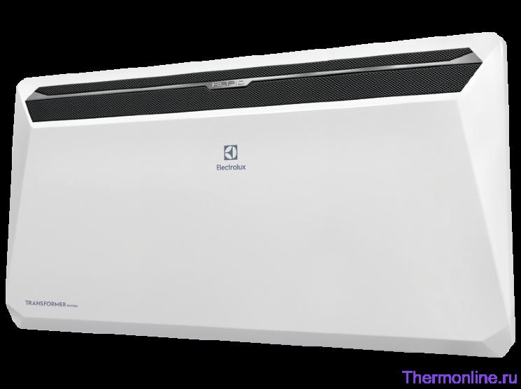 Модуль электрического конвектора Electrolux Rapid Transformer ECH/R-2500 T