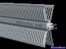 Конвектор электрический Ballu Plaza EXT BEP/EXT-2000
