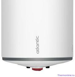 Накопительный водонагреватель ATLANTIC O`PRO SLIM 50 PC